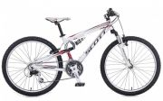 Scott Scott Bike Spark JR 24 2011