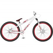 Scott Scott Bike Voltage YZ 0.1 2012