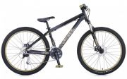 Scott Scott Bike Voltage YZ 10 2011
