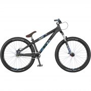 Scott Scott Bike Voltage YZ TMO
