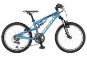 Scott Spark Jr 20-Blue