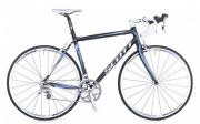 Scott Speedster S30 2011 Rd Race Bike CD-18 Speed