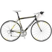 Scott Speedster S50 -CD 18 Speed,30 Speed,20 Speed