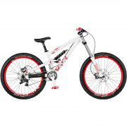 Scott Voltage FR 20 2012-Freeride