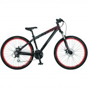Scott Voltage YZ 30 - Colour 2