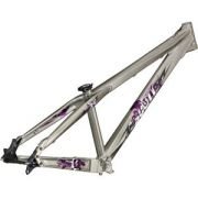 Scott Voltage YZ Limited