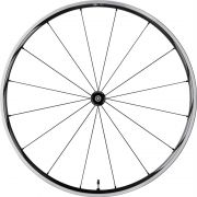 Shimano RS61 Tubeless Clincher