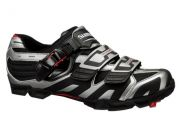 Shimano SH-M161G Competition MTB Shoe