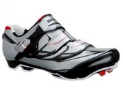 Shimano SH-M315 Custom Fit Comptetion MTB Shoe