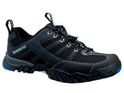 Shimano SH-Mt33L SPD Touring Shoe