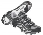 Scott Accessories MTB Comp Lady MTB Shoe