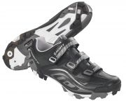 Scott Accessories MTB Comp MTB Shoe