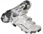 Scott Accessories MTB Pro Lady MTB Shoe