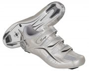 Scott Accessories Road Comp Lady Road Shoe