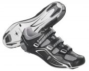 Scott Accessories Road Comp Road Shoe