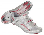 Scott Accessories Road Pro Lady Road Shoe