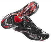 Scott Accessories Road Team BOA Road Shoe