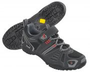 Scott Accessories Trail Sport Shoe