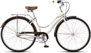 Schwinn Cream 3 Speed