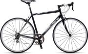 Schwinn Fastback Comp 2012 Bike