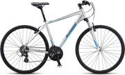 Schwinn Searcher 2012 Womens Bike