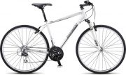 Schwinn Searcher Sport 2012 Womens Bike
