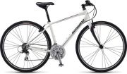 Schwinn Sporterra Comp 2012 Womens Bike