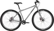 Surly Karate Monkey-29er Bike