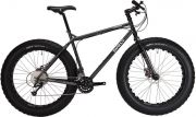 Surly Moonlander - Beach & Snow Bike