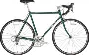 Surly Pacer - Road Bike