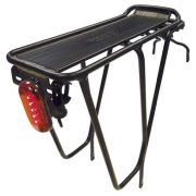 Tortec SuperTour Rear Rack