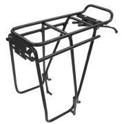 Tortec Translap Rear Disc Rack