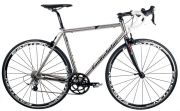 Mistral Ti Road Bike