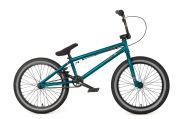 We The People Arcade - Bmx Bike 2012 Green