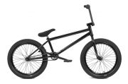 We The People Envy - Bmx Bike 2012