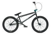 We The People Zodiac - Bmx Bike 2012 Black