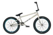 We The People Zodiac - Bmx Bike 2012 Raw