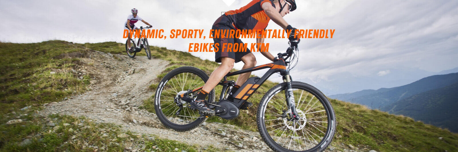 Ktm Bikes 2019 Electric Bikes Cardiff Bike Shop Damian