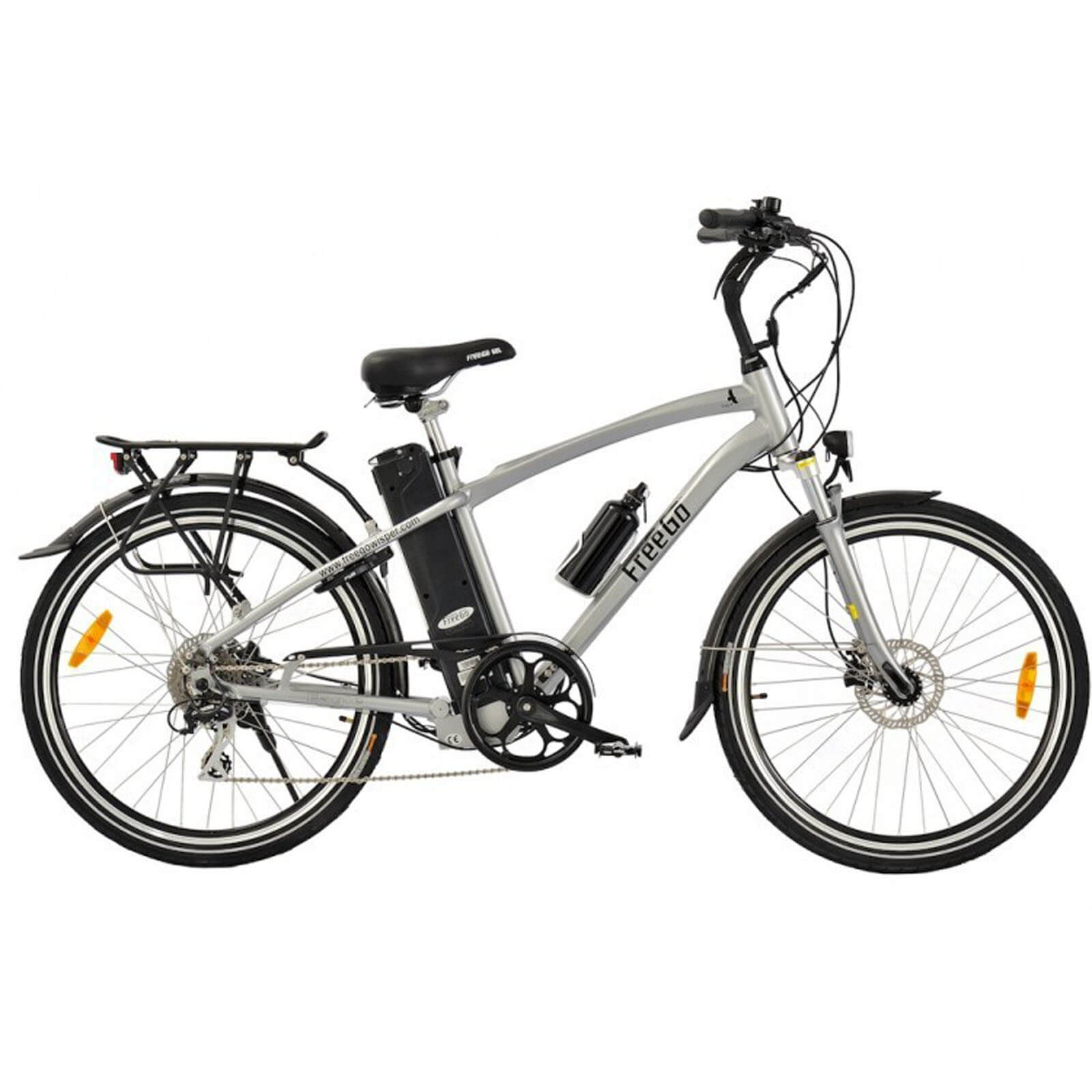 Cheap Electric Bikes For Christmas