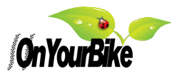 OnYourBike is a superb Cycle to Work scheme