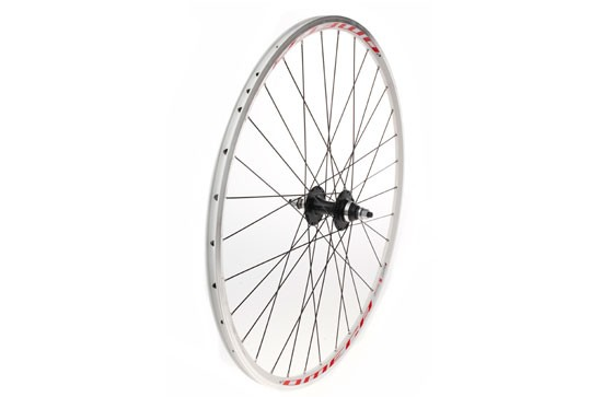 Click To Enlarge  	 Rear Track-Fixie Wheel 2014