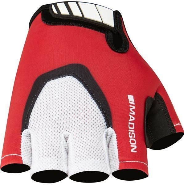 Sportive mens mitts 2018