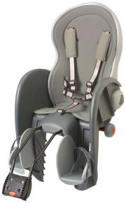 Avenir Snooze Deluxe Reclining Child Seat Childseat