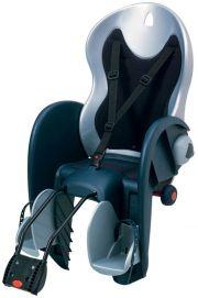 Avenir Snooze Reclining Child Seat Childseat