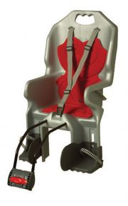 Avenir Snug Child Seat Childseat