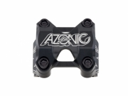 Azonic Club Stem Handlebar Stem