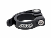 Azonic Gonzo Clamp Seat Clamps