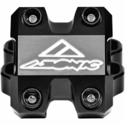 Azonic Hollow point Handlebar Stem