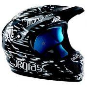Bluegrass Brave 2013 Helmet Helmet