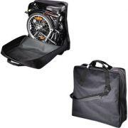 B & W Folding Bike Bag 2012 Bike Boxes Bike Boxes